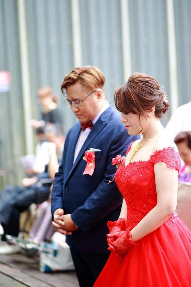 台北婚攝小游@大溪山水 勇與美婚禮紀錄 饅頭爸團隊0629_Blog_043.jpg