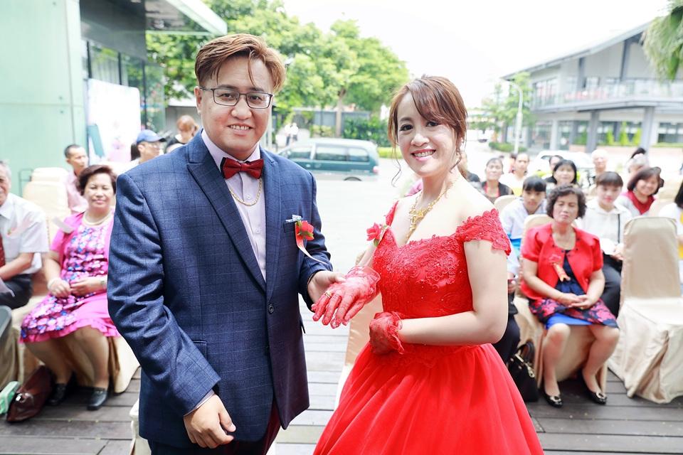 台北婚攝小游@大溪山水 勇與美婚禮紀錄 饅頭爸團隊0629_Blog_044.jpg