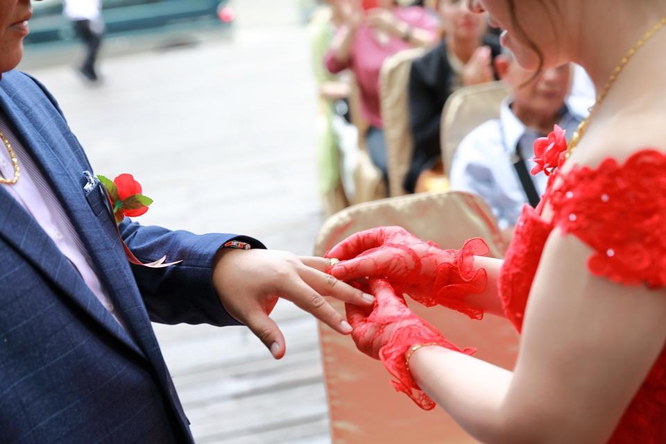 台北婚攝小游@大溪山水 勇與美婚禮紀錄 饅頭爸團隊0629_Blog_045.jpg