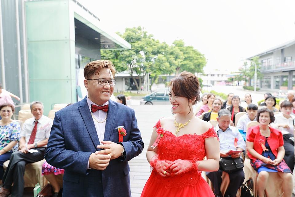 台北婚攝小游@大溪山水 勇與美婚禮紀錄 饅頭爸團隊0629_Blog_049.jpg
