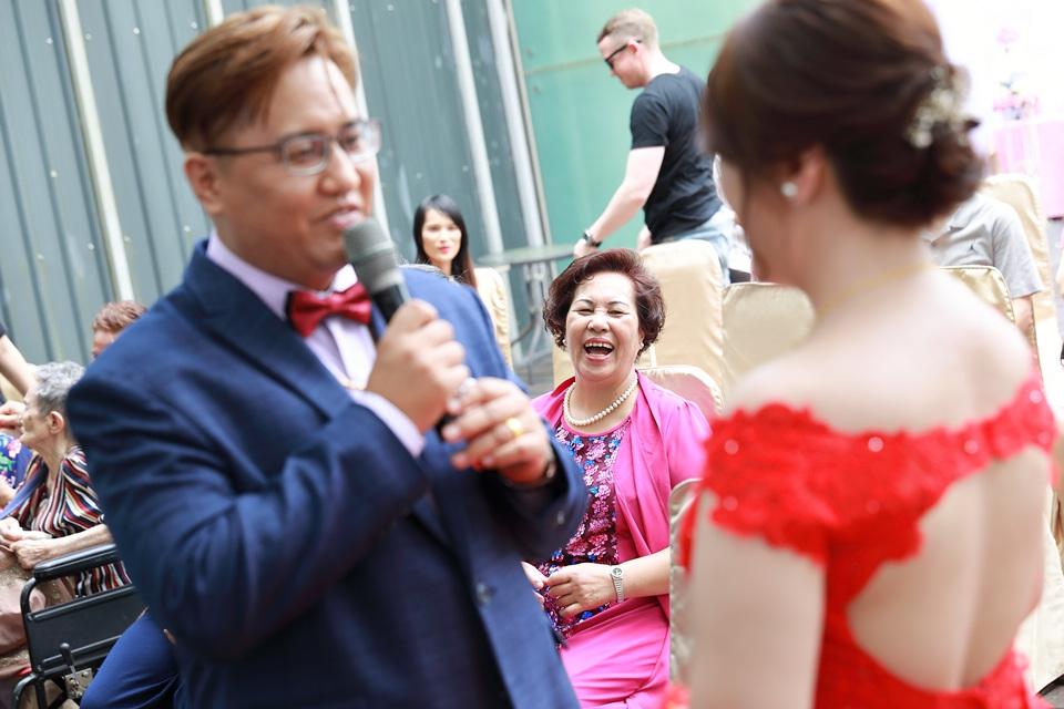 台北婚攝小游@大溪山水 勇與美婚禮紀錄 饅頭爸團隊0629_Blog_053.jpg