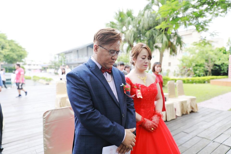 台北婚攝小游@大溪山水 勇與美婚禮紀錄 饅頭爸團隊0629_Blog_059.jpg