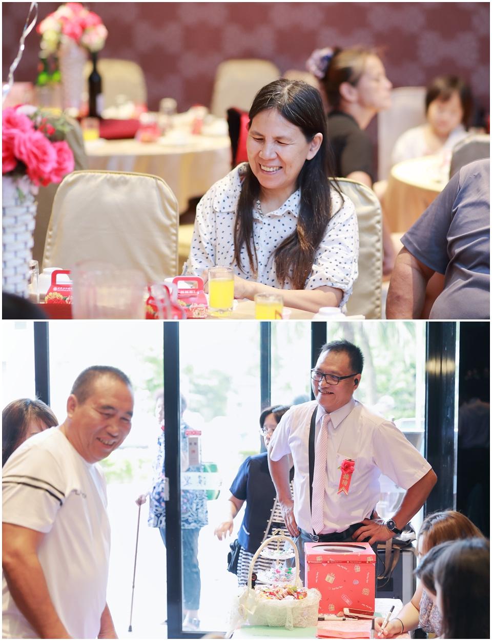 台北婚攝小游@大溪山水 勇與美婚禮紀錄 饅頭爸團隊0629_Blog_077.jpg