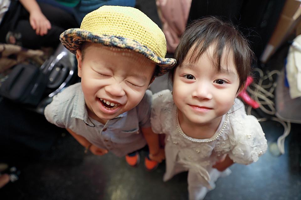 台北婚攝小游@大溪山水 勇與美婚禮紀錄 饅頭爸團隊0629_Blog_083.jpg