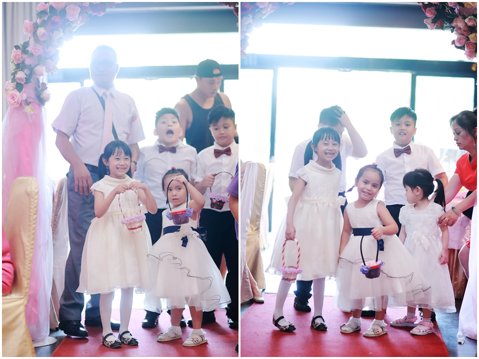 台北婚攝小游@大溪山水 勇與美婚禮紀錄 饅頭爸團隊0629_Blog_093.jpg