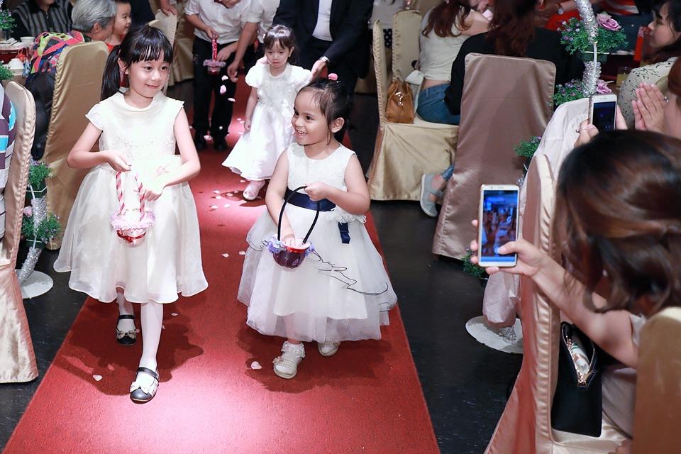 台北婚攝小游@大溪山水 勇與美婚禮紀錄 饅頭爸團隊0629_Blog_096.jpg