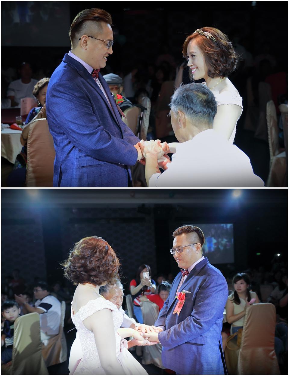 台北婚攝小游@大溪山水 勇與美婚禮紀錄 饅頭爸團隊0629_Blog_102.jpg