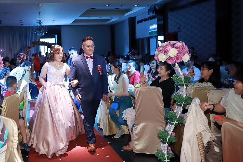 台北婚攝小游@大溪山水 勇與美婚禮紀錄 饅頭爸團隊0629_Blog_103.jpg