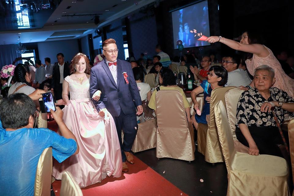 台北婚攝小游@大溪山水 勇與美婚禮紀錄 饅頭爸團隊0629_Blog_105.jpg