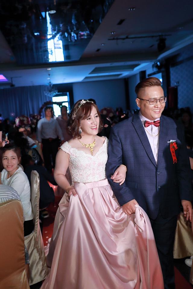 台北婚攝小游@大溪山水 勇與美婚禮紀錄 饅頭爸團隊0629_Blog_106.jpg