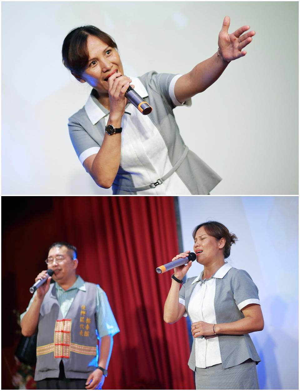 台北婚攝小游@大溪山水 勇與美婚禮紀錄 饅頭爸團隊0629_Blog_114.jpg