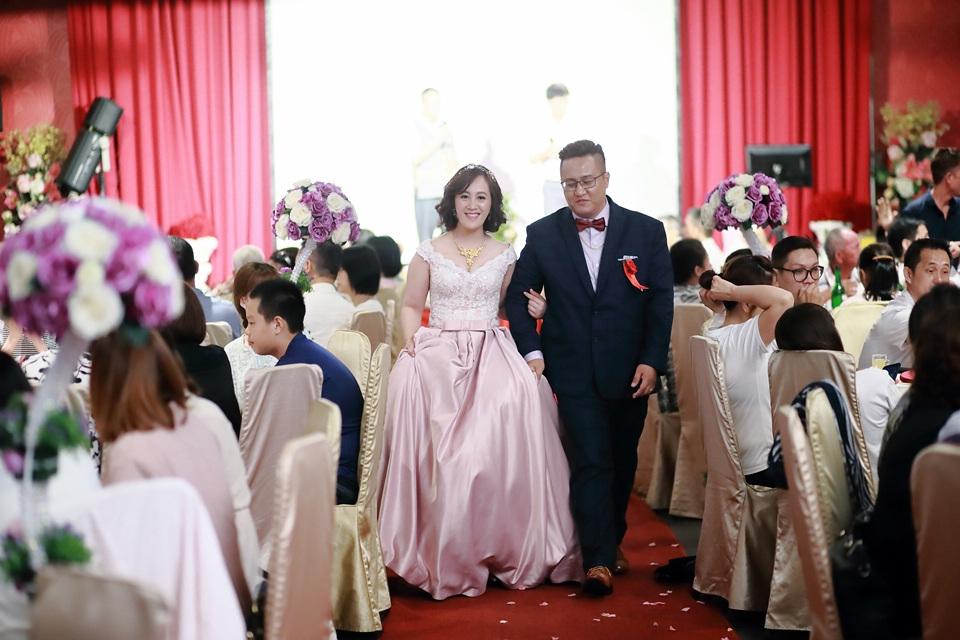 台北婚攝小游@大溪山水 勇與美婚禮紀錄 饅頭爸團隊0629_Blog_116.jpg