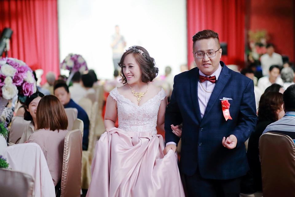 台北婚攝小游@大溪山水 勇與美婚禮紀錄 饅頭爸團隊0629_Blog_117.jpg