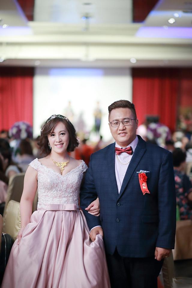 台北婚攝小游@大溪山水 勇與美婚禮紀錄 饅頭爸團隊0629_Blog_119.jpg