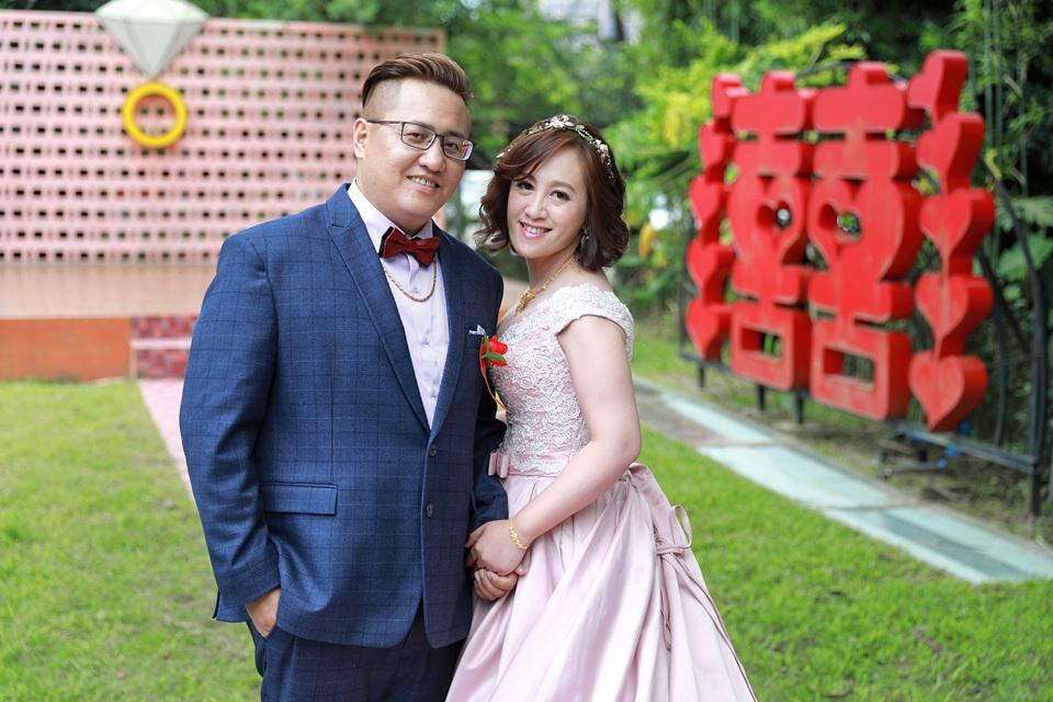 台北婚攝小游@大溪山水 勇與美婚禮紀錄 饅頭爸團隊0629_Blog_121.jpg