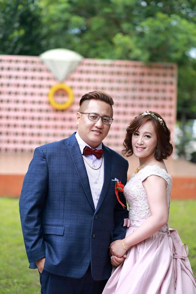 台北婚攝小游@大溪山水 勇與美婚禮紀錄 饅頭爸團隊0629_Blog_122.jpg