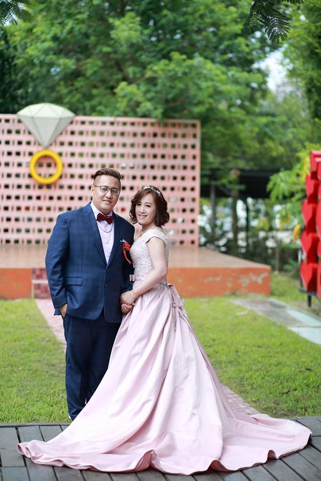 台北婚攝小游@大溪山水 勇與美婚禮紀錄 饅頭爸團隊0629_Blog_123.jpg