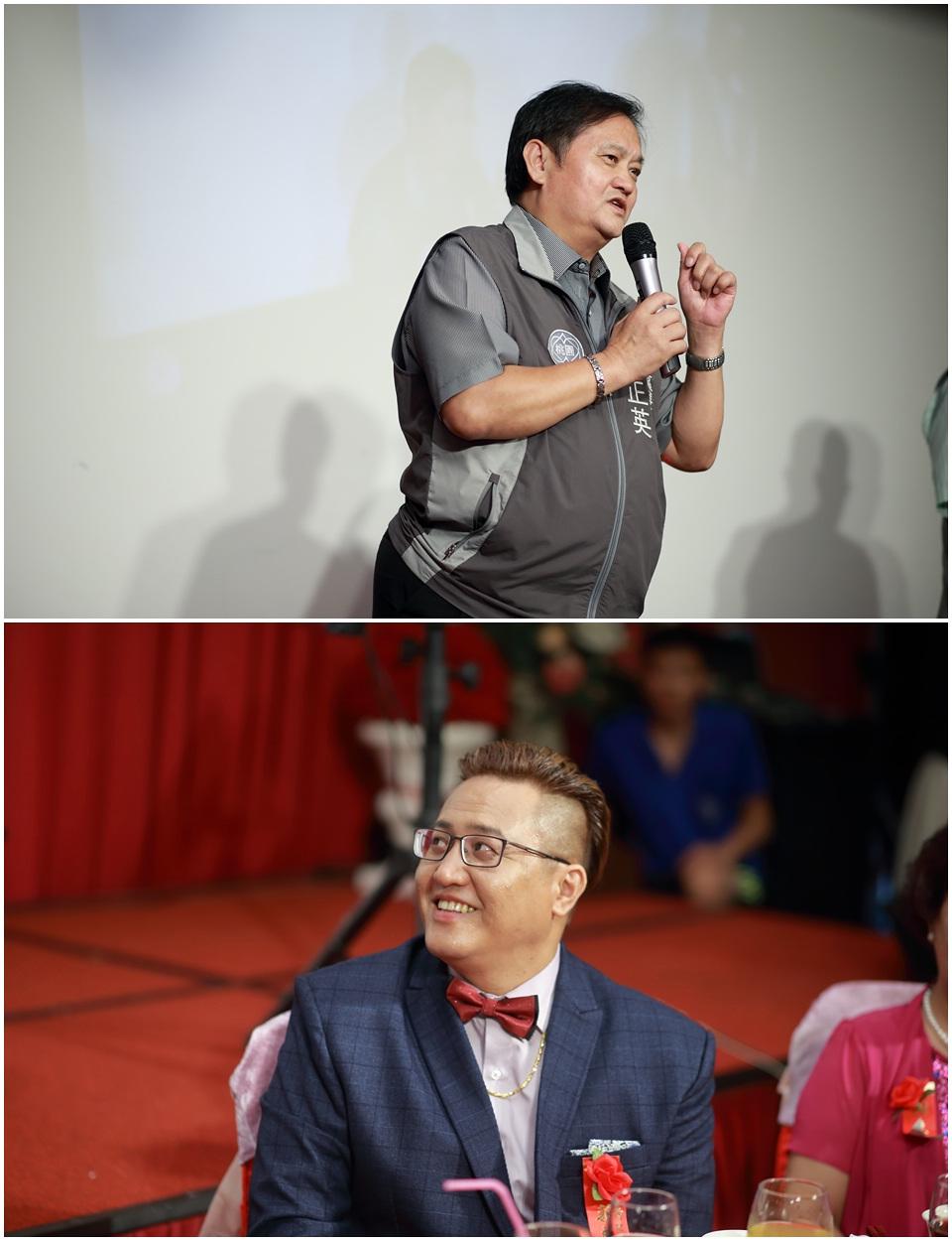 台北婚攝小游@大溪山水 勇與美婚禮紀錄 饅頭爸團隊0629_Blog_124.jpg