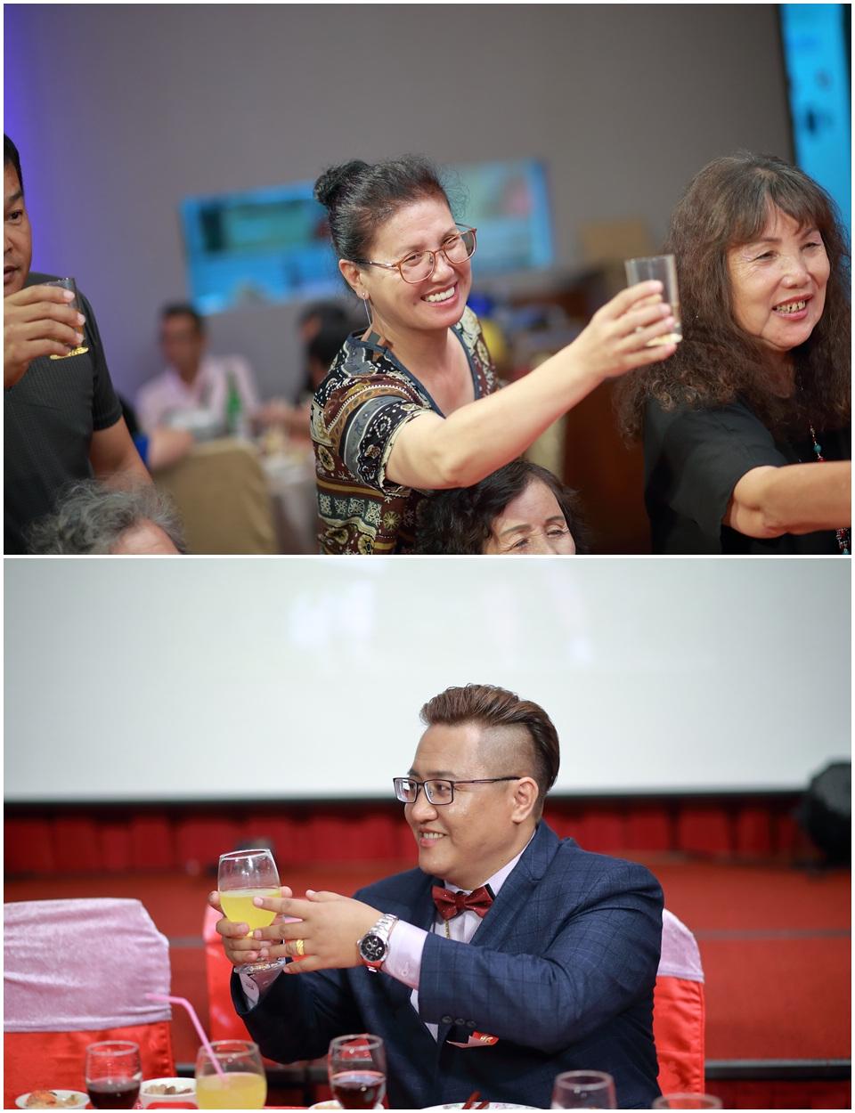 台北婚攝小游@大溪山水 勇與美婚禮紀錄 饅頭爸團隊0629_Blog_127.jpg
