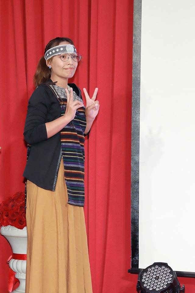 台北婚攝小游@大溪山水 勇與美婚禮紀錄 饅頭爸團隊0629_Blog_130.jpg