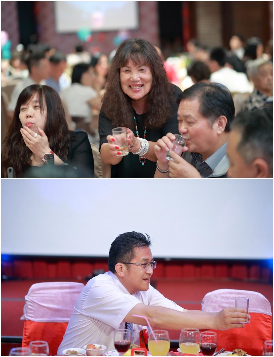 台北婚攝小游@大溪山水 勇與美婚禮紀錄 饅頭爸團隊0629_Blog_131.jpg