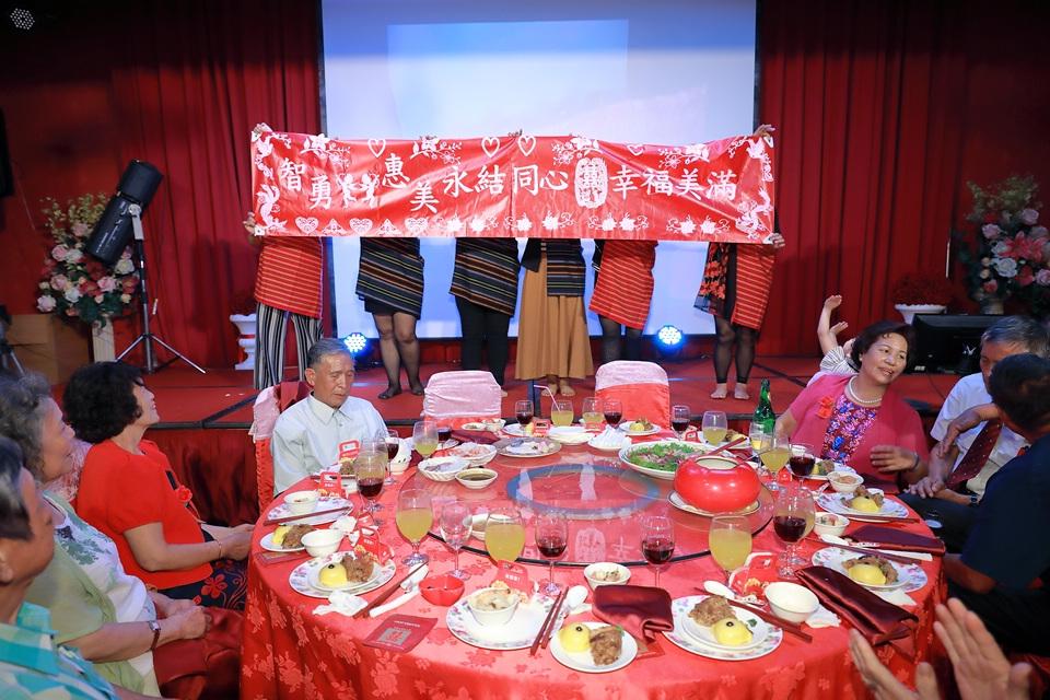 台北婚攝小游@大溪山水 勇與美婚禮紀錄 饅頭爸團隊0629_Blog_133.jpg