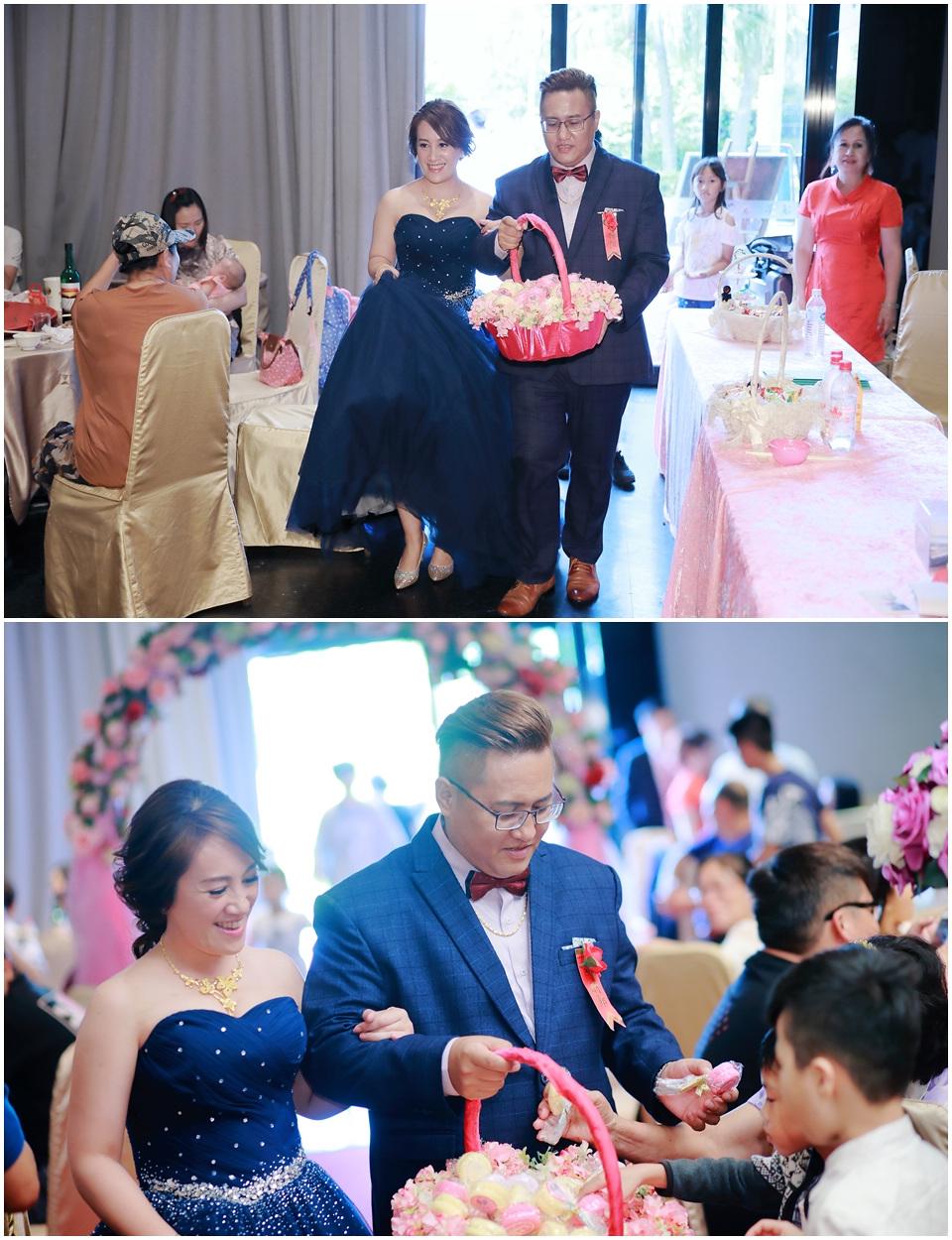 台北婚攝小游@大溪山水 勇與美婚禮紀錄 饅頭爸團隊0629_Blog_134.jpg