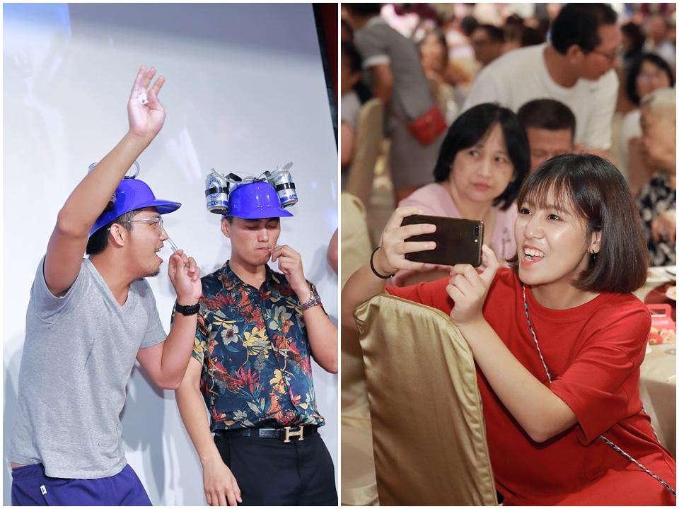 台北婚攝小游@大溪山水 勇與美婚禮紀錄 饅頭爸團隊0629_Blog_140.jpg
