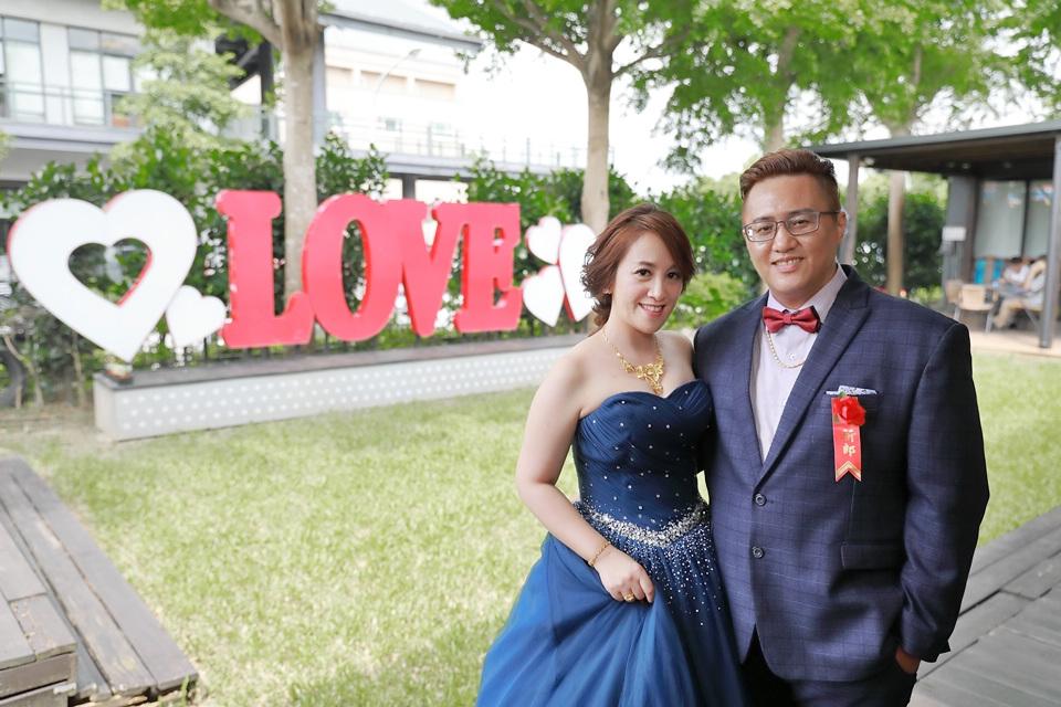台北婚攝小游@大溪山水 勇與美婚禮紀錄 饅頭爸團隊0629_Blog_146.jpg