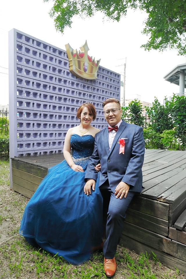 台北婚攝小游@大溪山水 勇與美婚禮紀錄 饅頭爸團隊0629_Blog_147.jpg