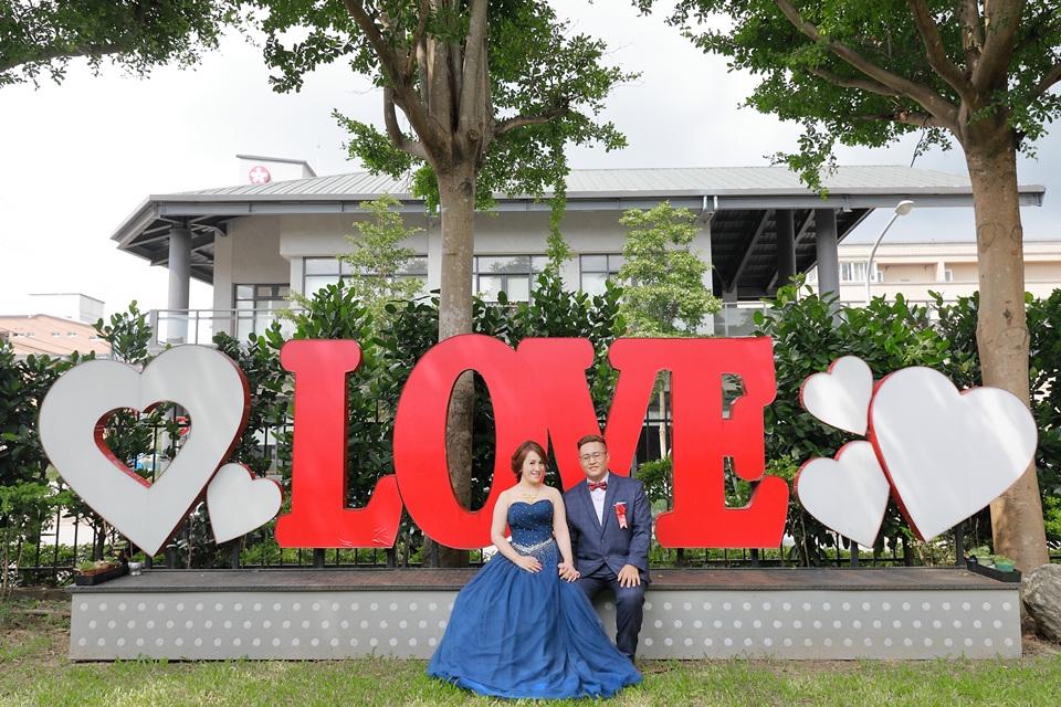 台北婚攝小游@大溪山水 勇與美婚禮紀錄 饅頭爸團隊0629_Blog_148.jpg