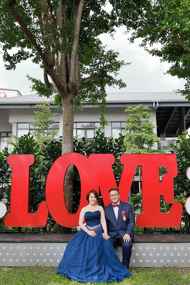 台北婚攝小游@大溪山水 勇與美婚禮紀錄 饅頭爸團隊0629_Blog_149.jpg
