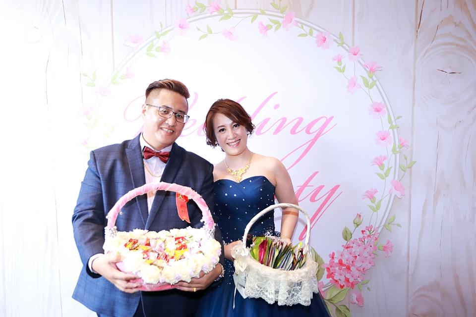 台北婚攝小游@大溪山水 勇與美婚禮紀錄 饅頭爸團隊0629_Blog_150.jpg