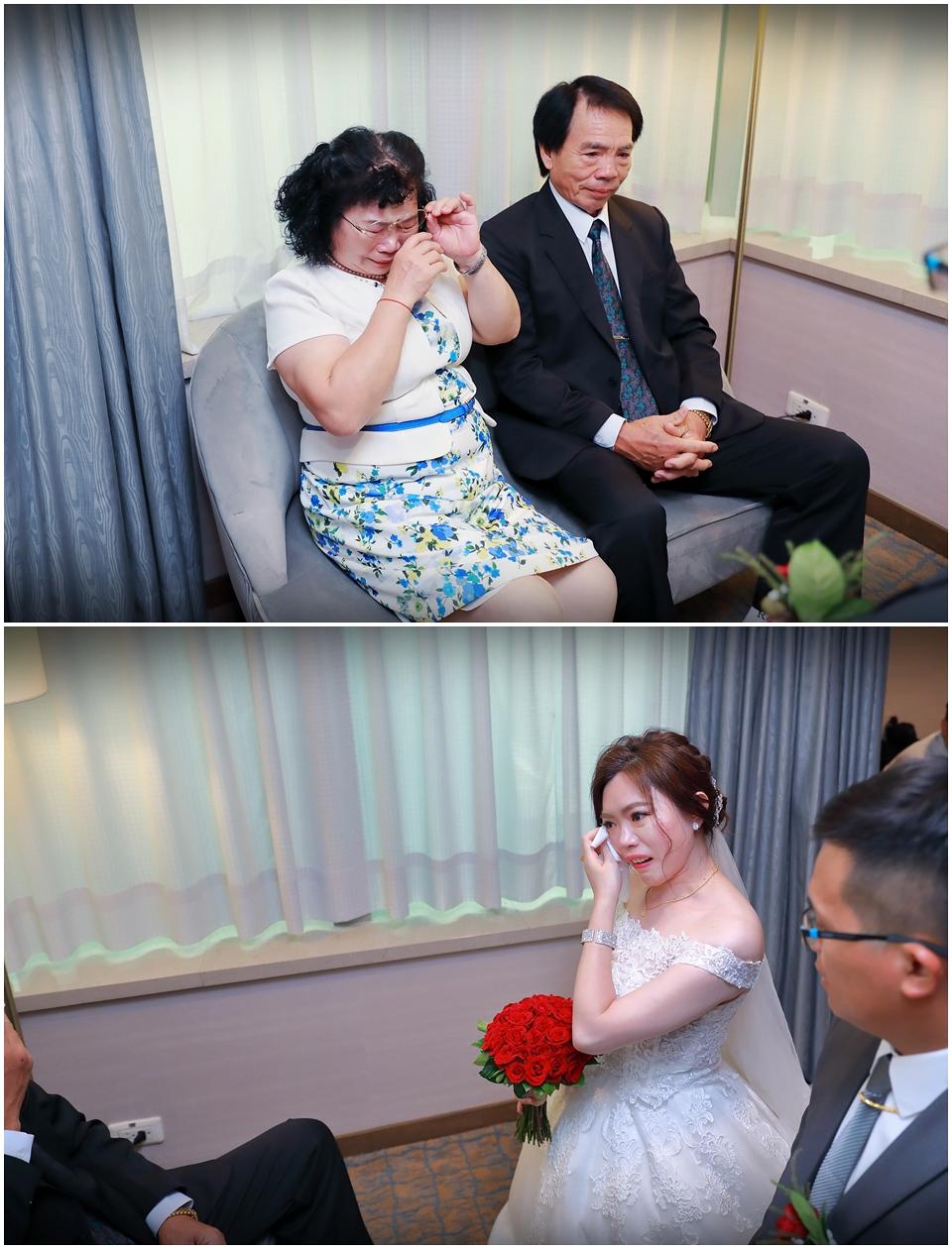 台北婚攝小游@桃園瀚品酒店 益與靜婚禮紀錄 饅頭爸團隊0630_Blog_002.jpg