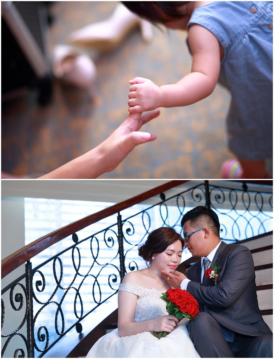 台北婚攝小游@桃園瀚品酒店 益與靜婚禮紀錄 饅頭爸團隊0630_Blog_004.jpg