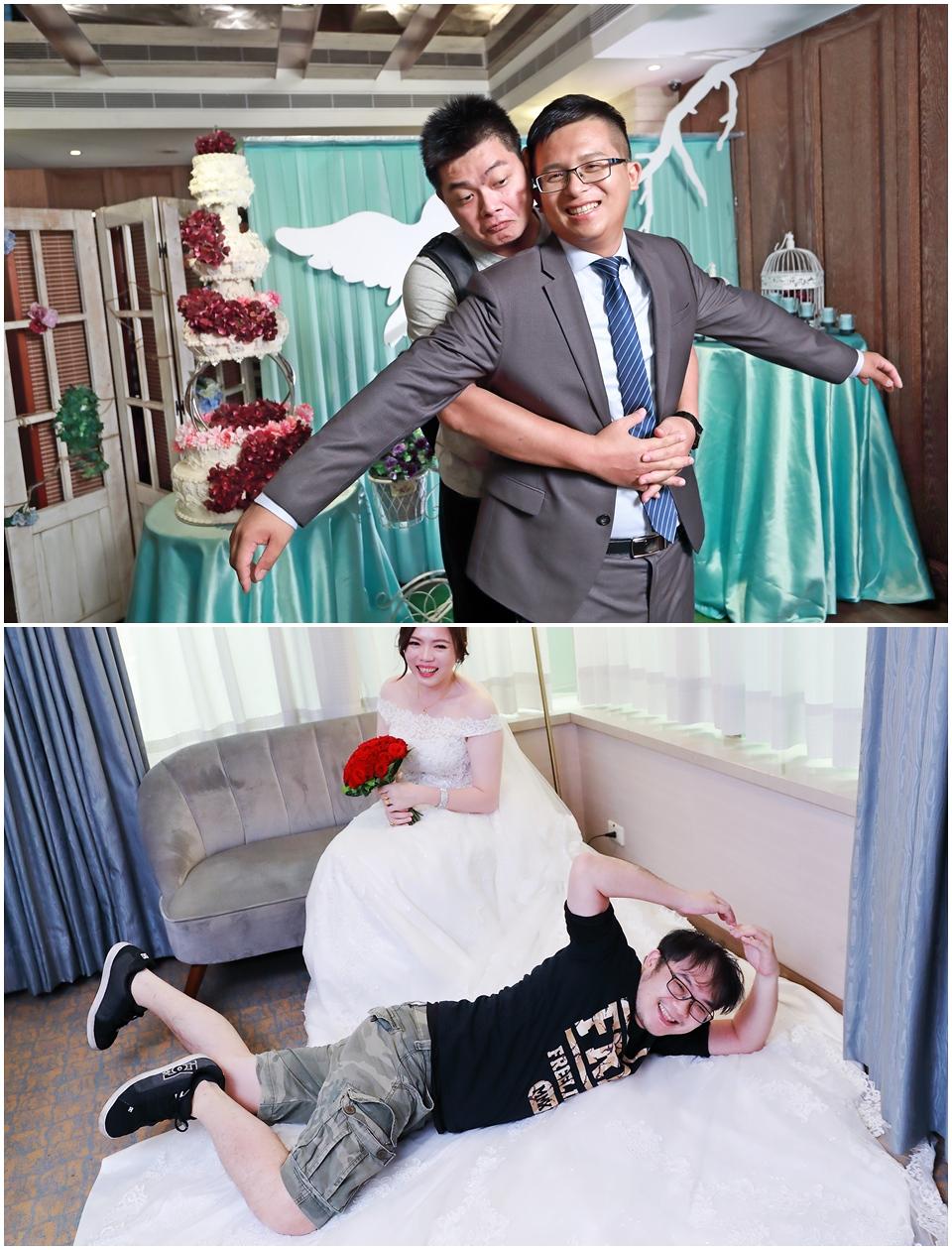 台北婚攝小游@桃園瀚品酒店 益與靜婚禮紀錄 饅頭爸團隊0630_Blog_006.jpg