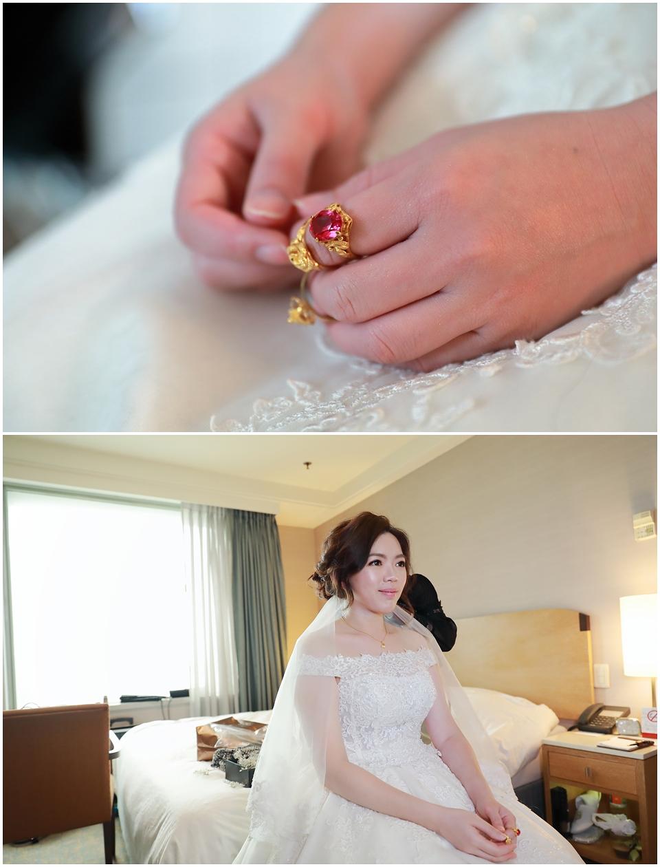 台北婚攝小游@桃園瀚品酒店 益與靜婚禮紀錄 饅頭爸團隊0630_Blog_008.jpg