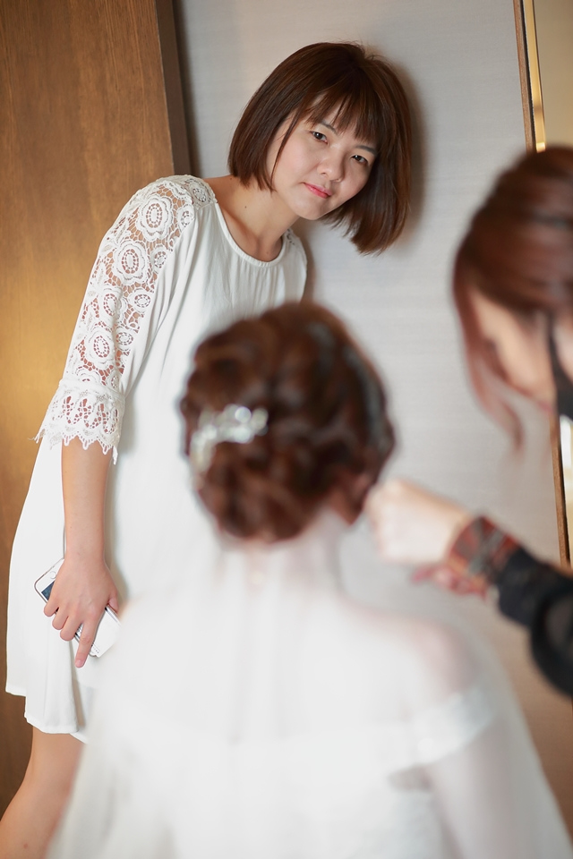 台北婚攝小游@桃園瀚品酒店 益與靜婚禮紀錄 饅頭爸團隊0630_Blog_011.jpg