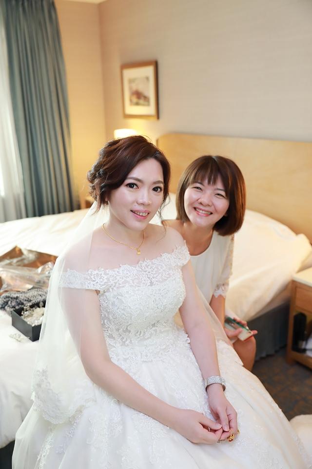 台北婚攝小游@桃園瀚品酒店 益與靜婚禮紀錄 饅頭爸團隊0630_Blog_012.jpg