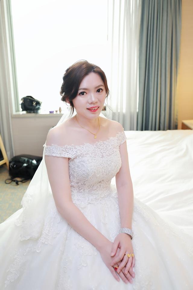 台北婚攝小游@桃園瀚品酒店 益與靜婚禮紀錄 饅頭爸團隊0630_Blog_016.jpg