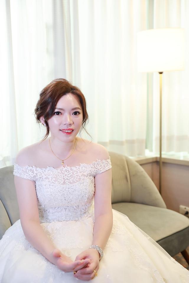 台北婚攝小游@桃園瀚品酒店 益與靜婚禮紀錄 饅頭爸團隊0630_Blog_021.jpg