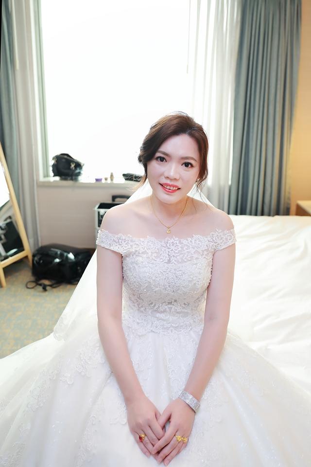 台北婚攝小游@桃園瀚品酒店 益與靜婚禮紀錄 饅頭爸團隊0630_Blog_028.jpg