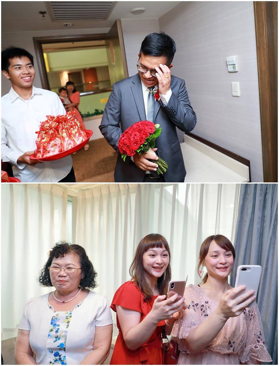 台北婚攝小游@桃園瀚品酒店 益與靜婚禮紀錄 饅頭爸團隊0630_Blog_034.jpg