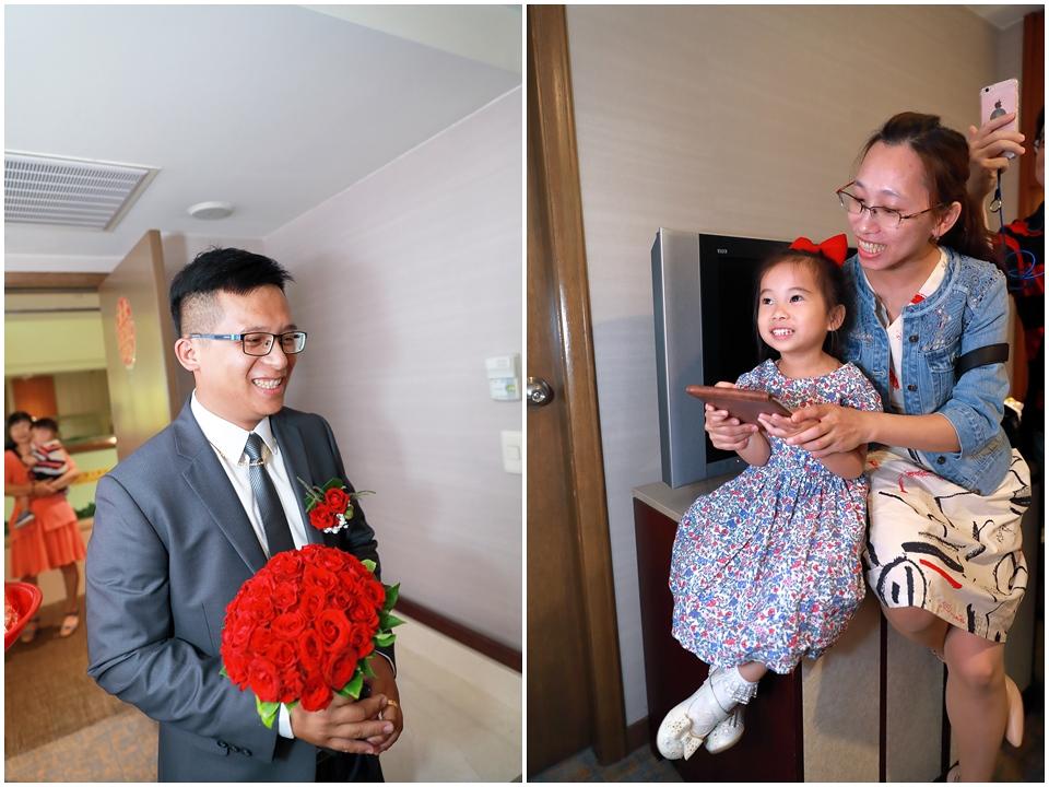 台北婚攝小游@桃園瀚品酒店 益與靜婚禮紀錄 饅頭爸團隊0630_Blog_037.jpg