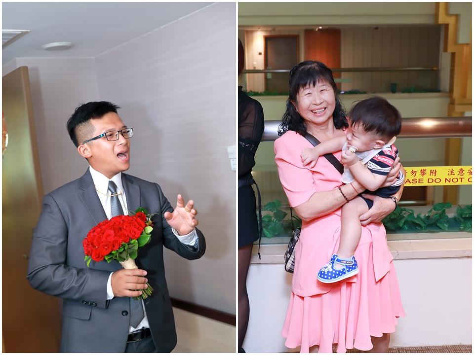 台北婚攝小游@桃園瀚品酒店 益與靜婚禮紀錄 饅頭爸團隊0630_Blog_042.jpg