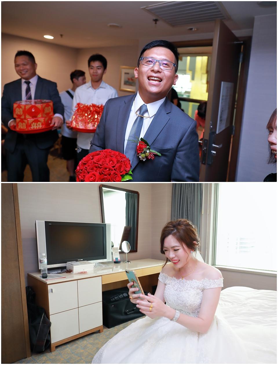 台北婚攝小游@桃園瀚品酒店 益與靜婚禮紀錄 饅頭爸團隊0630_Blog_045.jpg