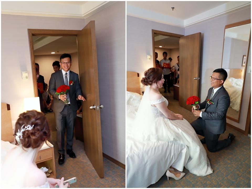 台北婚攝小游@桃園瀚品酒店 益與靜婚禮紀錄 饅頭爸團隊0630_Blog_046.jpg