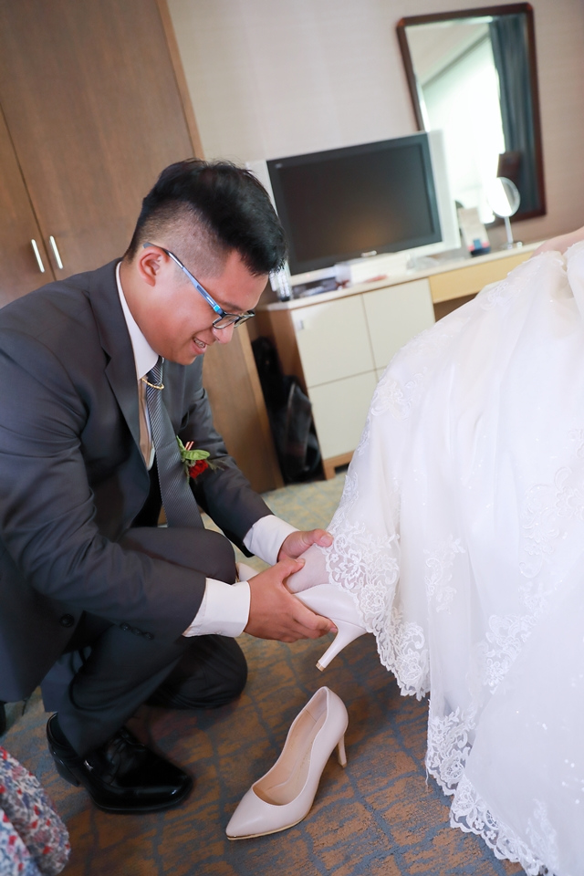 台北婚攝小游@桃園瀚品酒店 益與靜婚禮紀錄 饅頭爸團隊0630_Blog_047.jpg