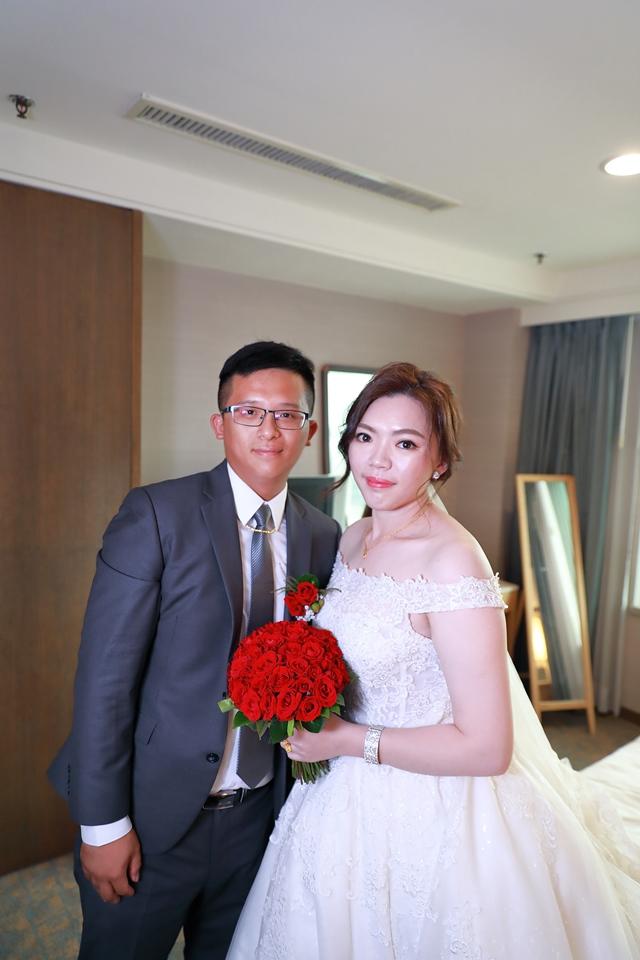 台北婚攝小游@桃園瀚品酒店 益與靜婚禮紀錄 饅頭爸團隊0630_Blog_048.jpg