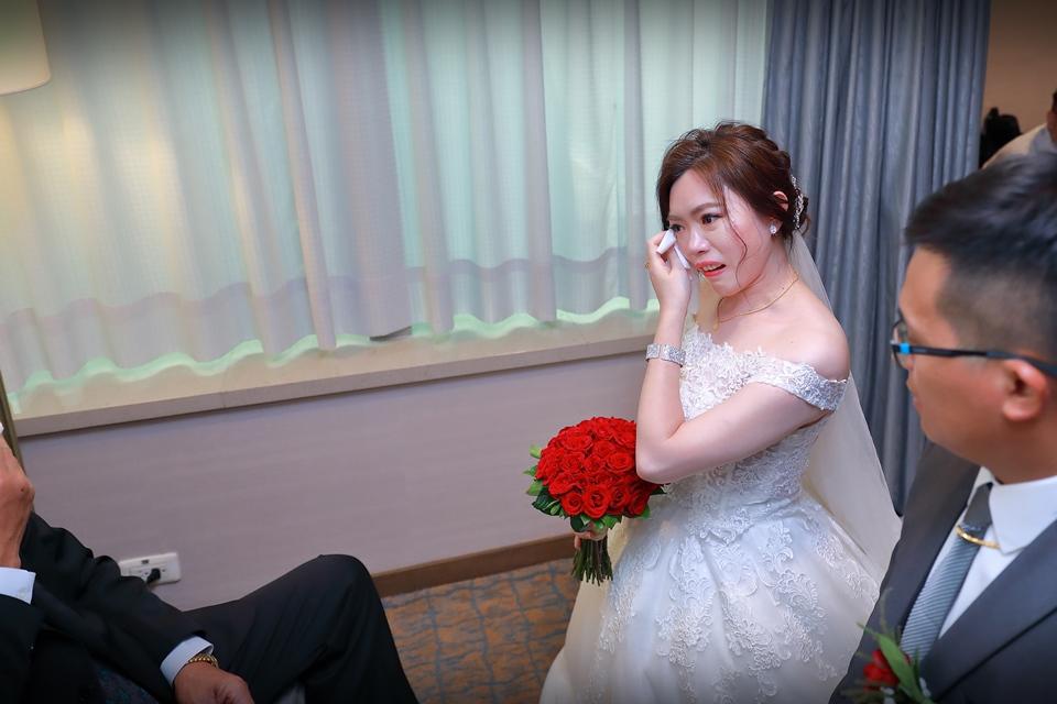 台北婚攝小游@桃園瀚品酒店 益與靜婚禮紀錄 饅頭爸團隊0630_Blog_050.jpg